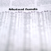 Mutual Funds - Complete Controller