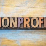 Non-Profit Organization - Complete Controller