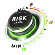 Operational Risk - Complete Controller