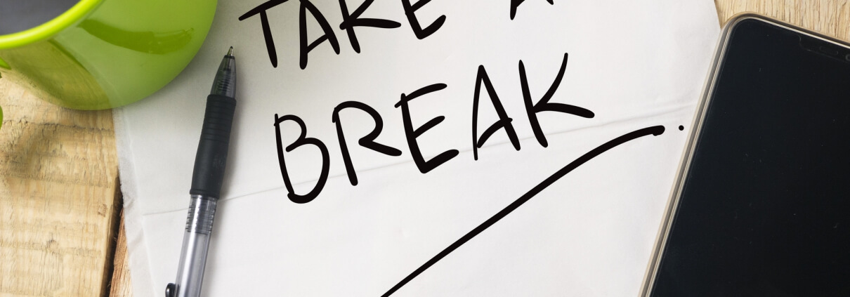 Optimize Breaks - Complete Controller