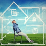 Pay off Your Mortgage - Complete Controller