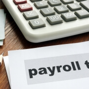 Payroll Tax Problems - Complete Controller
