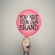 Personal Branding - Complete Controller