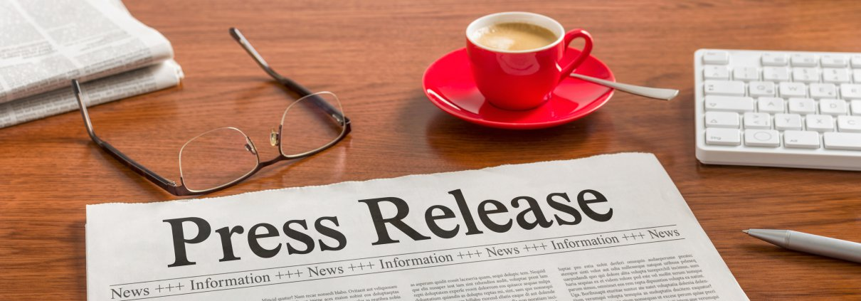 Press Release Campaign - Complete Controller