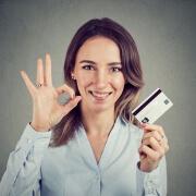 Raise Your Credit Score - Complete Controller