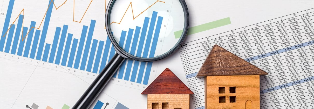 Real Estate Investment - Complete Controller