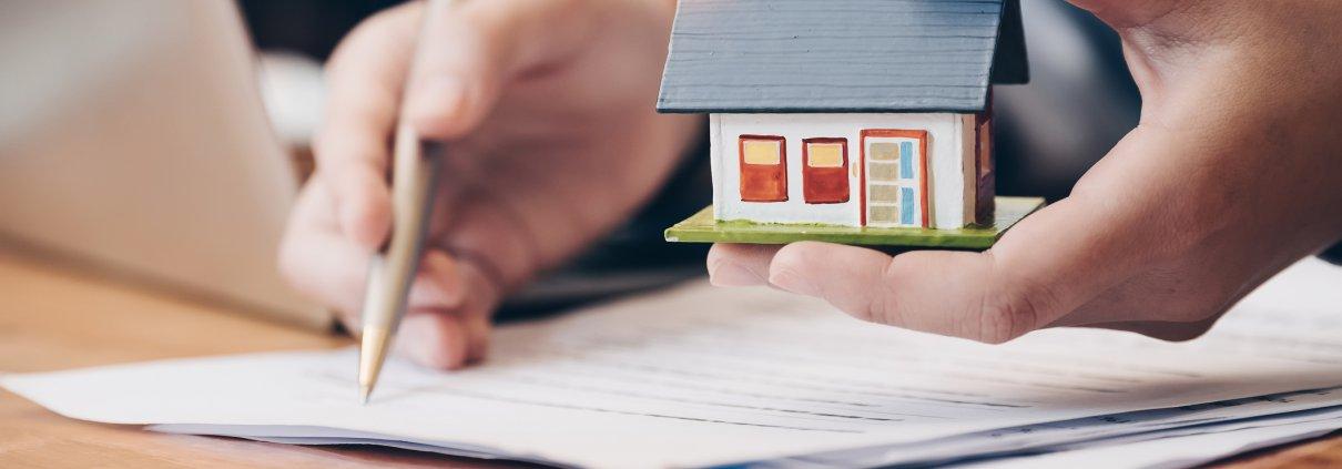 Real Estate Investor - Complete Controller