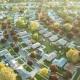 Real Estate Market - Complete Controller