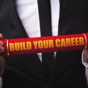 Recruit Recent Graduates - Complete Controller