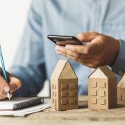 Rental Properties - Complete Controller