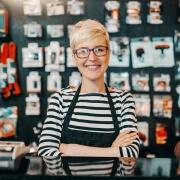 Retail Success - Complete Controller