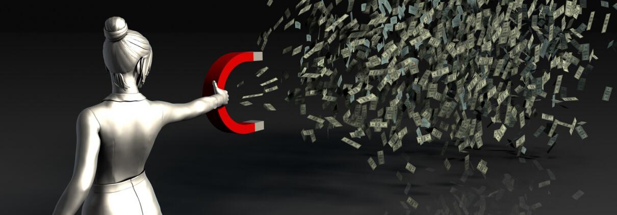 Revenue Generating - Complete Controller