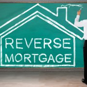 Reserve Mortgage - Complete Controller