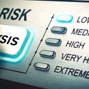 Risk Management - Complete Controller