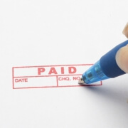 Settle Debt - Complete Controller