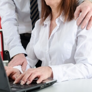 Sexual Harassment in the Workplace - Complete Controller