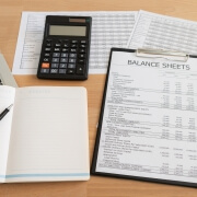 Small Business Accounting - Complete Controller