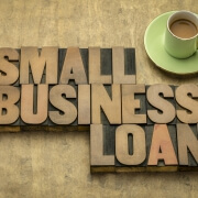 Small Business Bank Loans - Complete Controller