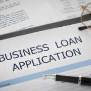 Small Business Loans from Banks - Complete Controller