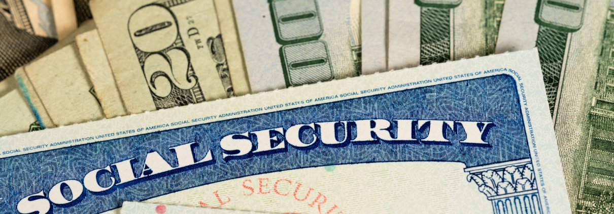 Social Security Insurance - Complete Controller