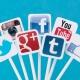 Social Media Management - Complete Controller