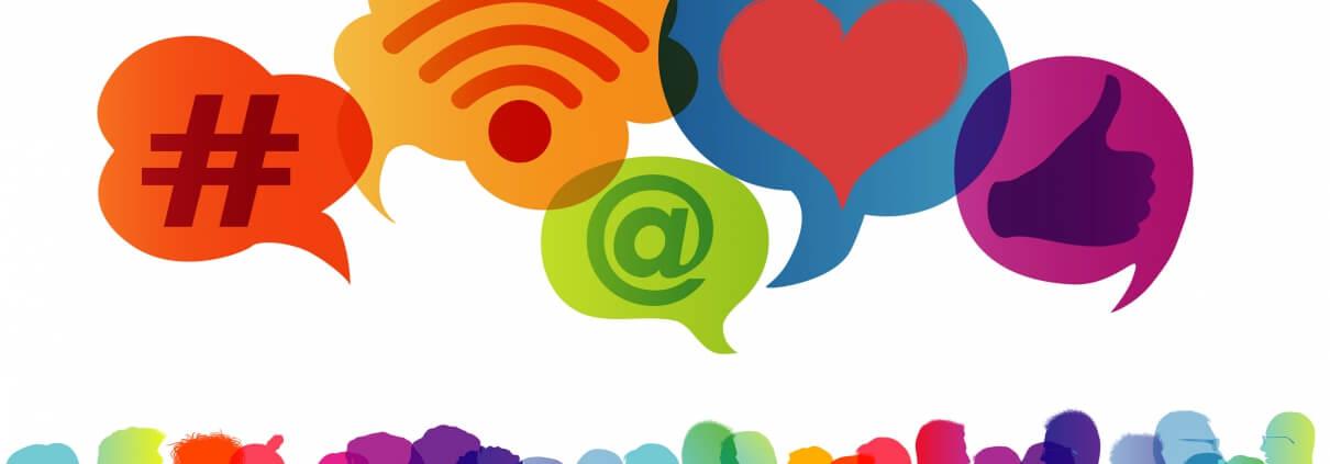 Social Media Marketing - Complete Controller