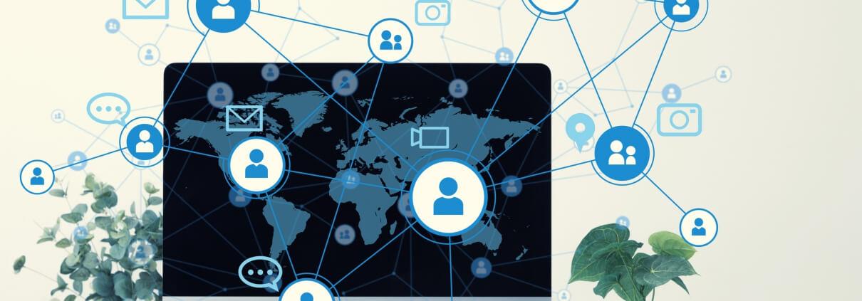 Social Media Recruitment - Complete Controller