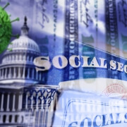 Social Security - Complete Controller