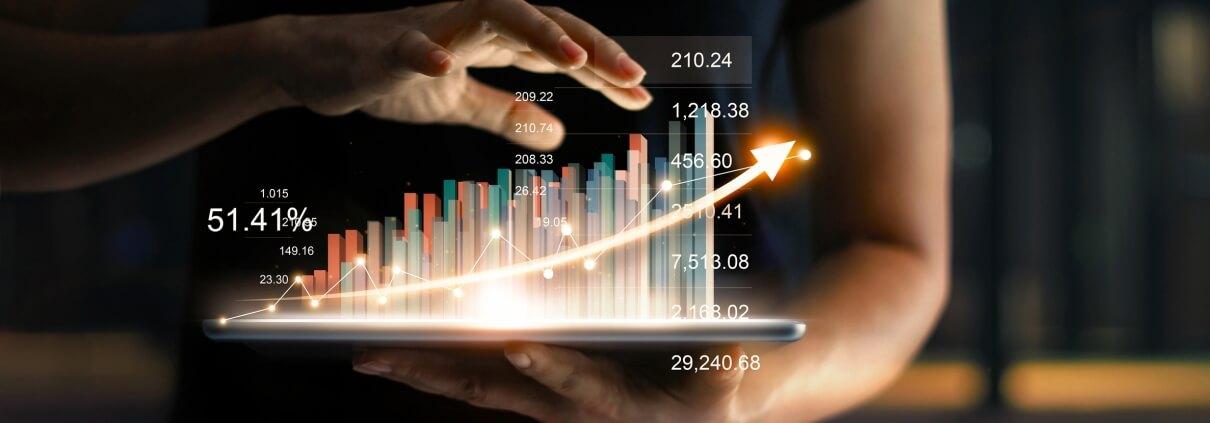 Start-up finances - Complete Controller