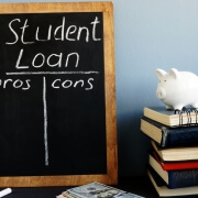 Student Loan Forgiveness - Complete Controller