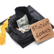 Student Loans - Complete Controller