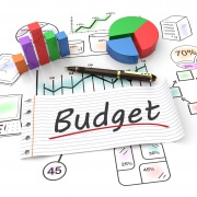 Successful Budgeting - Complete Controller