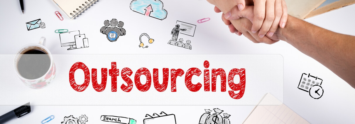 Successful Outsourcing - Complete Controller