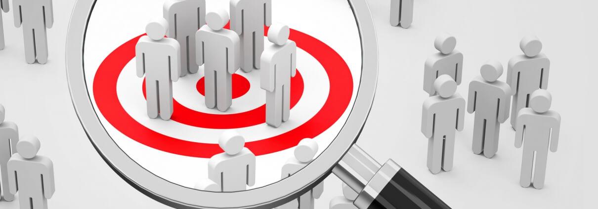 Target Market - Complete Controller
