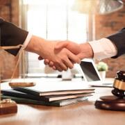 Tax Settlement - Complete Controller