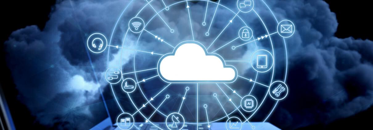 Cloud Hosting - Complete Controller