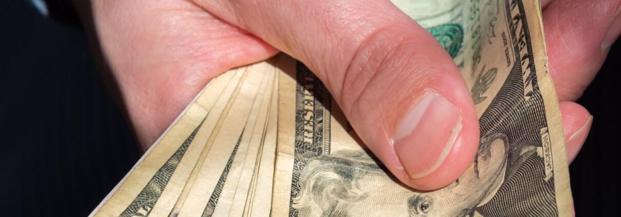 Thrift Savings Plan - Complete Controller