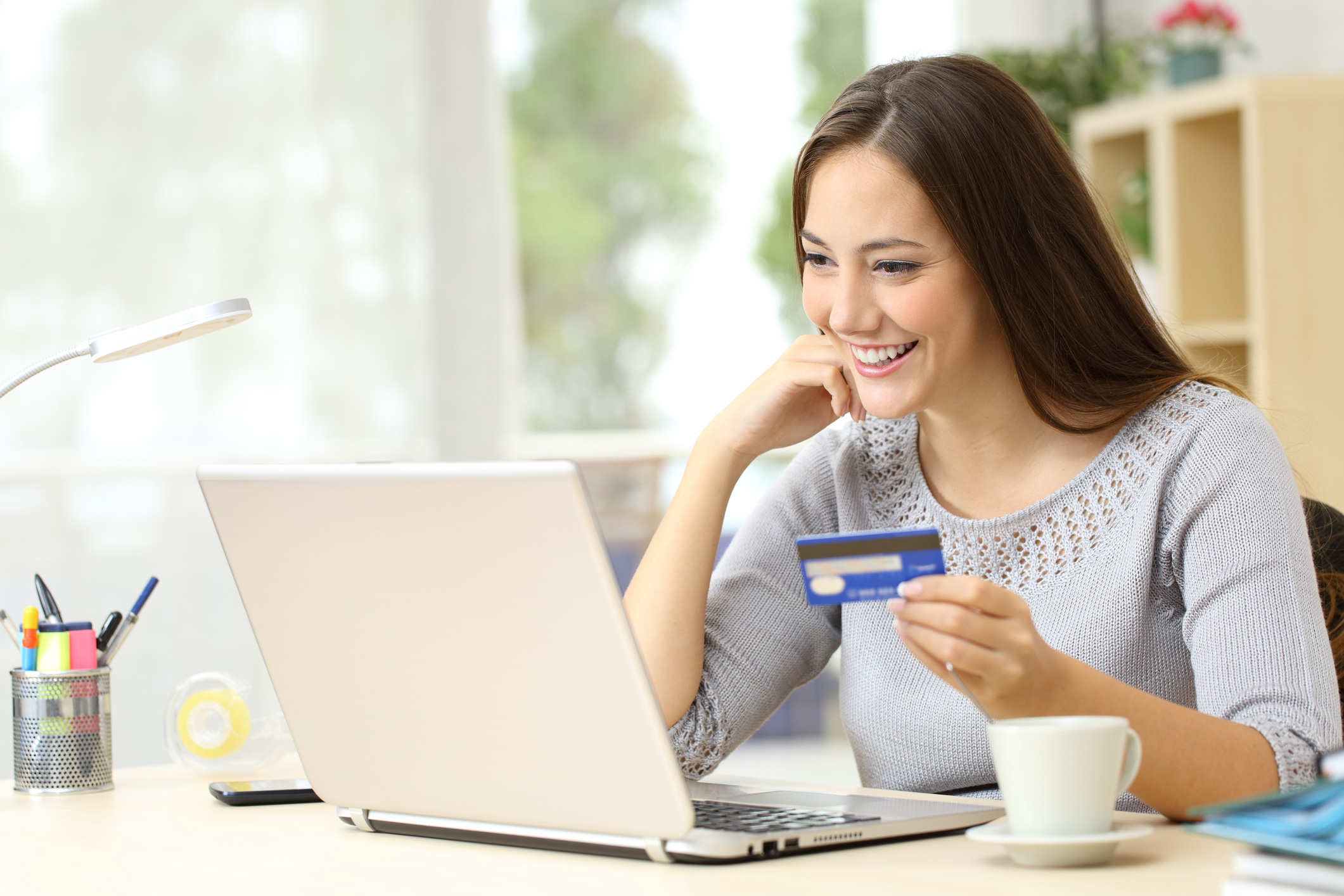 Create a Free Web or Contract Payment to Start?