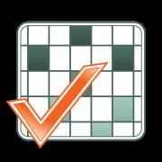 Complete Controller brandmark checkbox