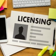 business licensing - Complete Controller