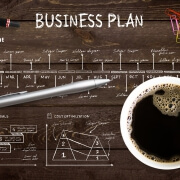 startup business plan - Complete Controller