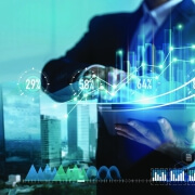 business trends - Complete Controller