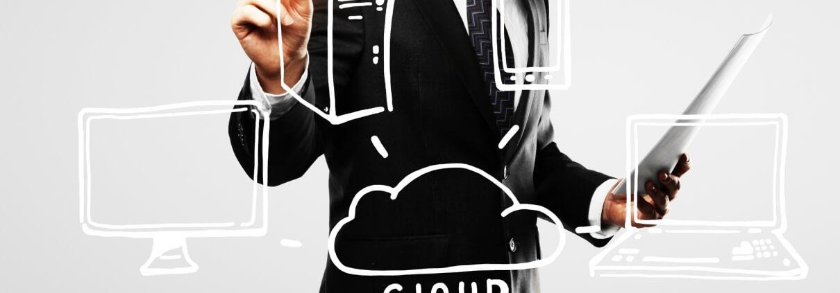 cloud improvement - Complete Controller