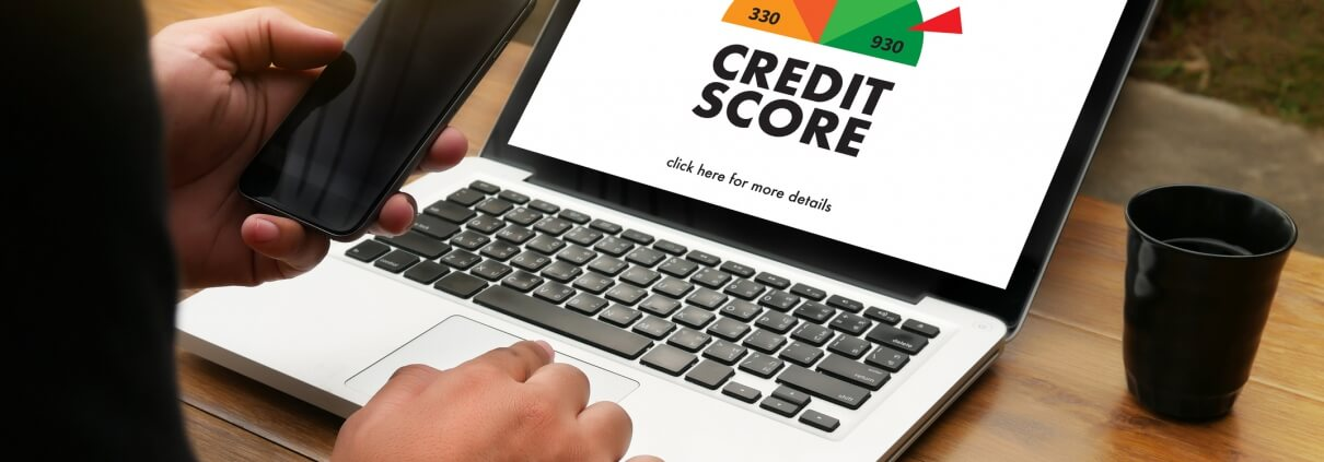 credit monitoring - Complete Controller