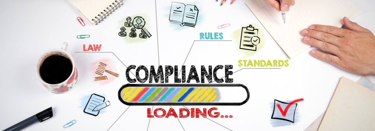 document compliance - Complete Controller