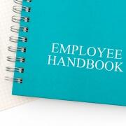 employee handbook - Complete Controller