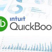 Quickbooks updates - Complete Controller