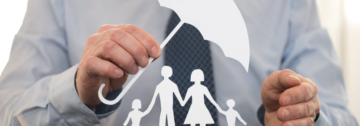 life insurance policy - Complete Controller