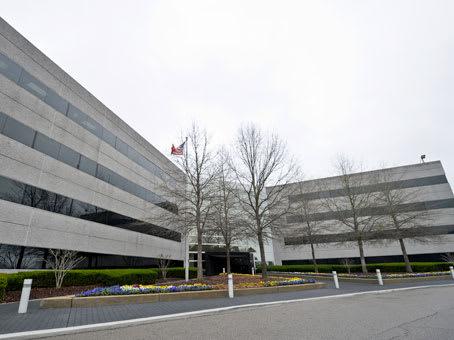 Birmingham Office