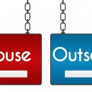 outsource or in house - Complete Controller